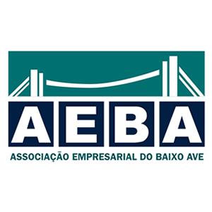 aeba_logo