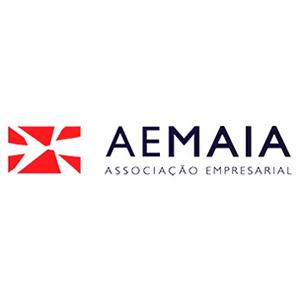 aemaia_logo