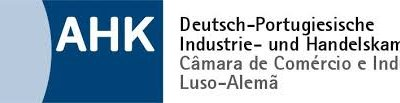 logo_camera_de_comert_si_industrie_romano-germana_ahk