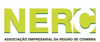 nerc-logo