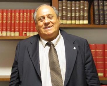 Dr. Mário Frota