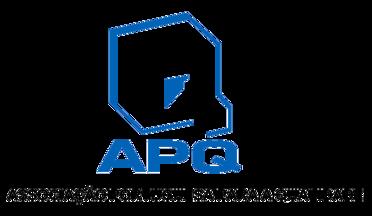 Logo-APQ01_Original_trans
